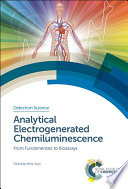 Analytical Electrogenerated Chemiluminescence. From Fundamentals to Bioassays