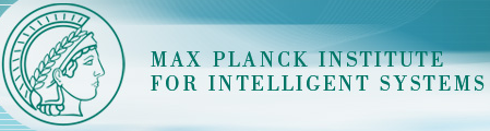 DE-Max-Planck-Institute-for-Intelligent-Systems-