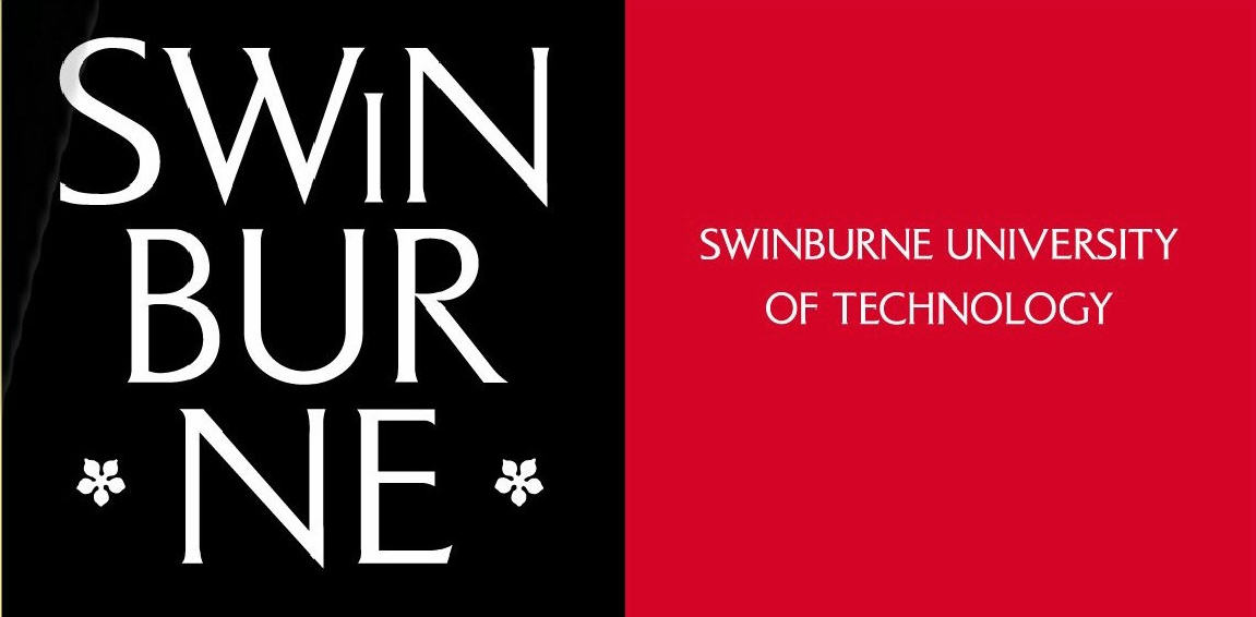 Logo-Swinburne